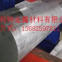 特大直径AL6061t6铝棒