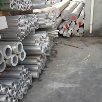 6063铝管现货厂家