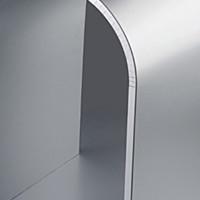 机场铝蜂窝复合板-蜂窝铝单板天花幕墙吊顶