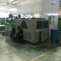 液压站制冷机专为液压油降温而设计