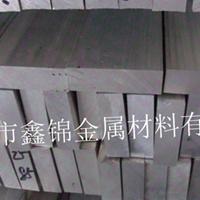4032铝合金棒铝板密度