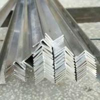 国标2024航空铝板