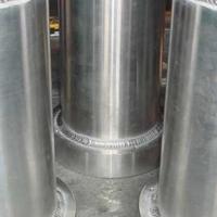 铝板焊接+铝板焊接