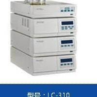 二甲基甲酰胺(DMF)检测仪
