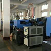 注塑机模具冷却机模具冷却首选