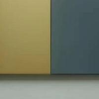 氟碳铝单板生产厂家氟碳铝单板