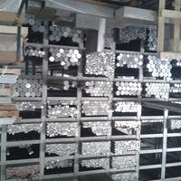 6082合金铝棒