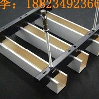 氟碳铝单板 木纹铝单板幕墙 铝方通吊顶