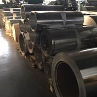 0.4毫米 保温铝皮现货  保温铝卷