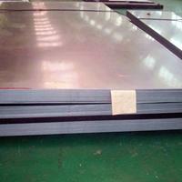 1050铝板 纯铝板的用处有哪些?