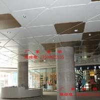 铝单板幕墙_铝方通幕墙铝天花厂家直供