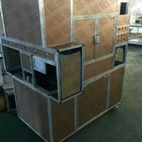 铝合金型材机架自动化设备框架安全罩围栏