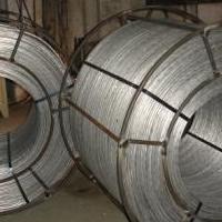 哪里生产9.5毫米铝杆铝线