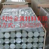 供应2024铝棒氧化6063铝棒