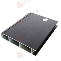 兴发铝材全铝家具铝型材橱柜铝材定制
