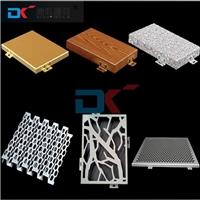 氟碳幕墙铝单板,铝单板特性,铝单板图片