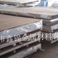 超硬进口铝棒2A12铝合金板