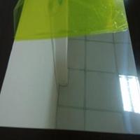 LY12合金铝板