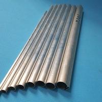 郑州生产加工旗杆铝型材