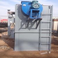 单机除尘器规格齐全,厂家脉冲单机除尘器