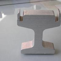 導電軌鋁型材、地鐵導電軌鋁型材