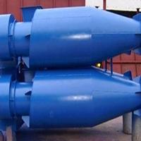 旋风除尘器价格,多管旋风除尘器厂家