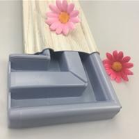 卫浴铝材厂