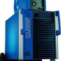 坦德姆焊接技术供应进口克鲁斯600焊机