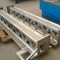 铝型材配件焊接、铝材配件焊接