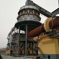 10吨锅炉除尘器锅炉布袋除尘器专业厂家