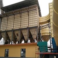 脉冲布袋除尘器制造商,脉冲布袋除尘器厂家