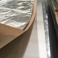 优质耐腐蚀 5754铝板用途