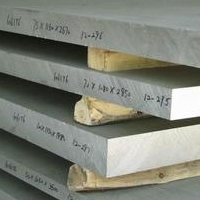ENAW-AlMgSi0.7铝板价格