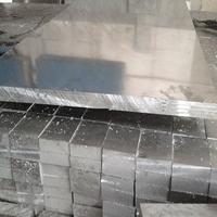 合金铝板 6061铝板 表面抛光铝板 10mm铝板
