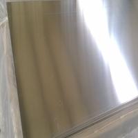 6061-O态铝板 拉伸铝板 软态铝板