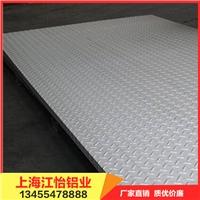 铝合金多少钱一吨+铝卷板多少钱一吨