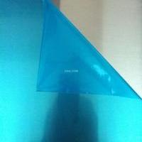ENAW-AlZnMgCu1.5铝板价格
