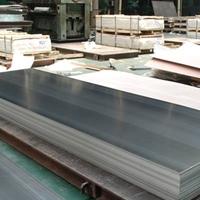 1050铝板价格
