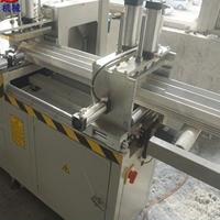 高精度全自动锯切机 品质更可靠 型号齐全