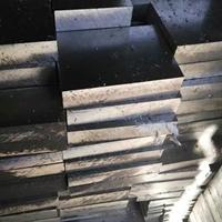 1060铝中厚板现货 规格齐全