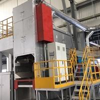 供应铝灰处理系统