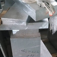 AL7075-T6铝板 7075-T7451铝板