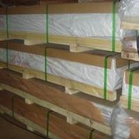 EN AW 3.3207铝板进口3.3207铝材