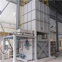 东莞供应立式铝合金淬火炉 快速固溶炉