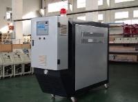 铝镁锌压铸模温机全自动控温机
