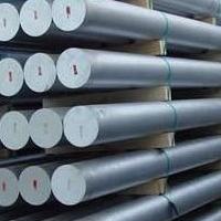 铝棒现货 长期供应6061铝棒