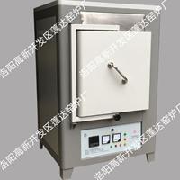 铝粉加热专项使用炉