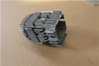 求购铝压铸件 铝压铸件价格