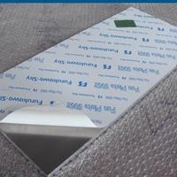 7075国标铝板铝棒大规格