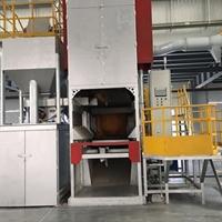 供应铝灰机设备